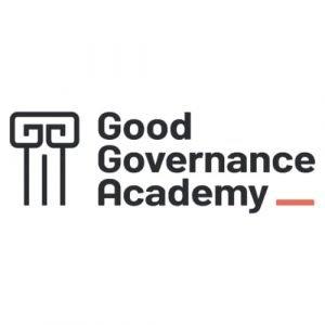 Good Governance Academy